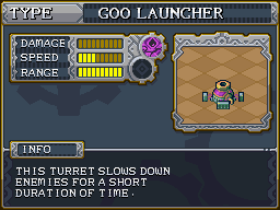 File:Goo launcher preview.png