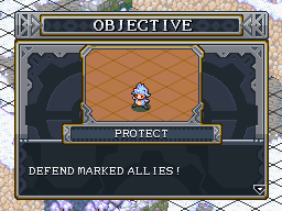 File:Protect lil b at all costs.png