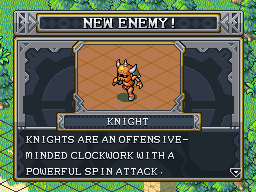 File:New enemy knight.png