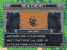 File:New enemy archer.png