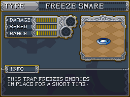 File:Freeze snare preview.png