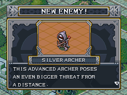 File:New enemy silver archer.png