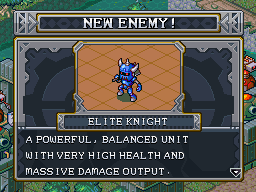 File:New enemy elite knight.png