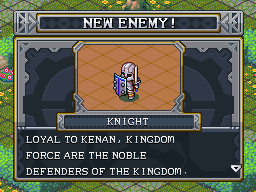 File:New enemy knight kf.png