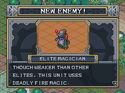 File:New enemy elite magician.png