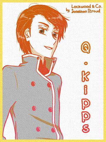 File:Quill kipps by MugenMusouka.jpg
