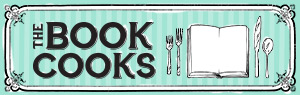 WikiActivity - The Book Cooks footer logo