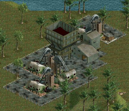 File:Coal mine.png