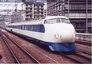 0 Q4 Kodama Hakata