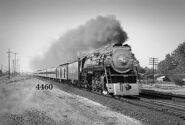 Southern-Pacific-Action-Print-No-4460-Gs-6-4-8-4