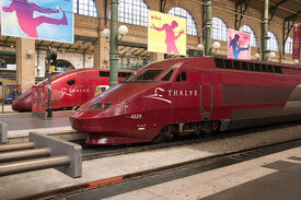 800px-Gare du Nord gCRW 1403