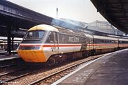 43135 swallow livery