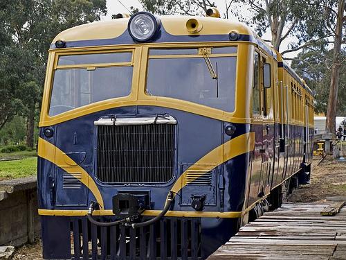 File:Walker railmotor 102.jpg