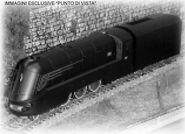 FS Gr 691 026 steam engine