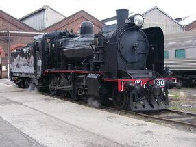 K1902