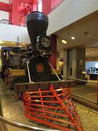 Atlanta-cyclorama-the-texas-locomotive