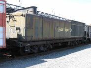 Muldowney-golden-spike-centennial-limited-759-a-steamtown-03800x