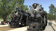Steamtrain4