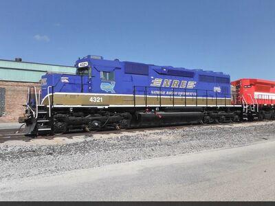 DSCF1655