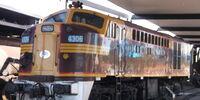 NSWGR 43 Class