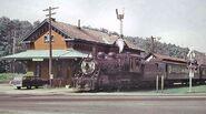 Gm89 depot