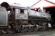 Src475b