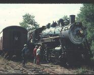 C5r104