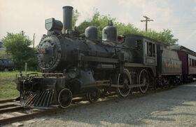 Cp136