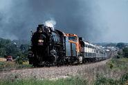 BNSF2001055033fbsm-M