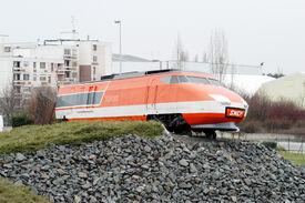 TGV001