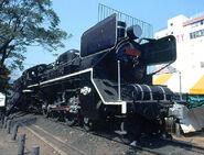 786px-JNR Type C55 No.53(46) Steam Locomotive 1994-08 001