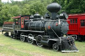 File:Mogul Steam locomotive.jpg