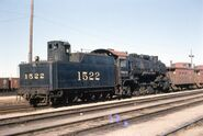 4-8-2-1522-at-Springfield-Missouri-on-March-15-1959