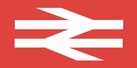 500px-BR-logo