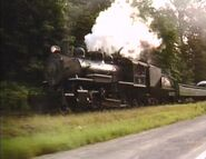 Steamtrain11