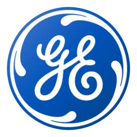 File:GE Logo.jpg