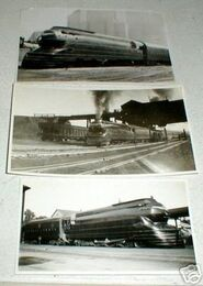 3-pennsylvania-railroad-train-engine-photo 1 01bfb79877d24c71fd0e425158377ab3