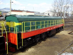 P3220047
