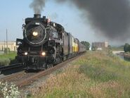 CPR2816-aug31b