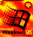 Win95fromhell