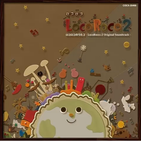 File:LocoRoco 2 OST.png