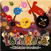 LocoRoco MC Icon