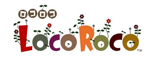 File:LocoRoco Logo.png