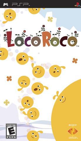 File:LocoRoco US Cover.png