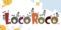 LocoRoco (game)