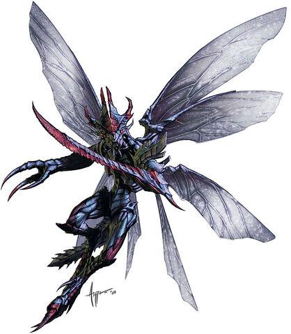 File:Excerpt 4E swordwing1.jpg
