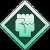 Monk Logo