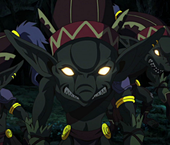 File:Goblin Anime.png