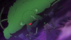 Rat-man ep3