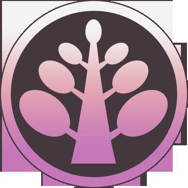 File:Druid Logo.png